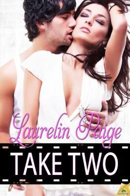 TakeTwoCover