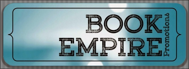 book empire
