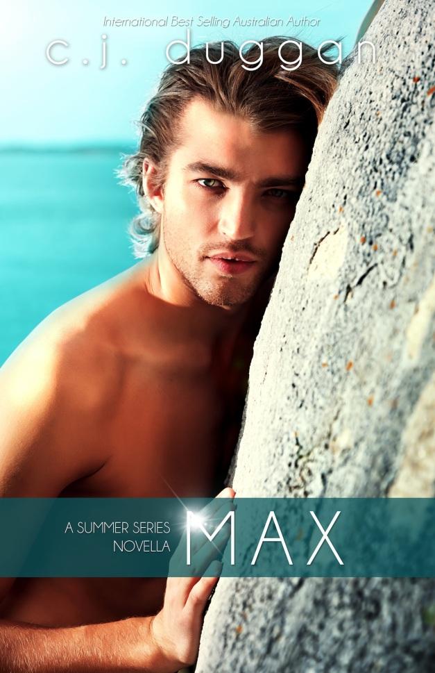 MAX-3