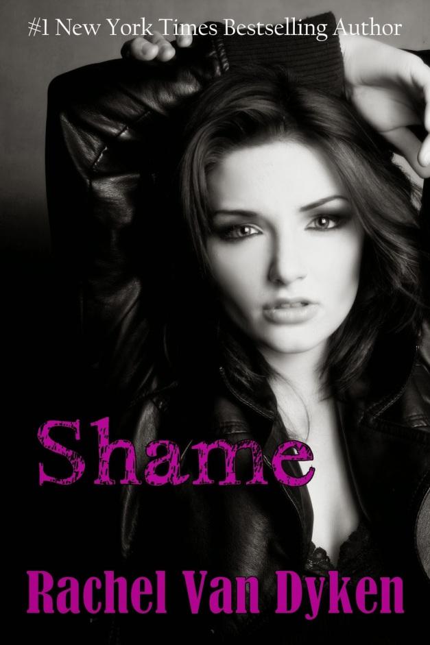 38a21-shame