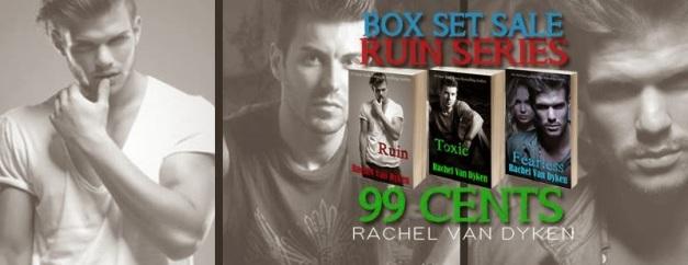 ca27b-ruinseriesboxset