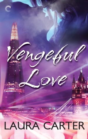 1 Vengeful Love