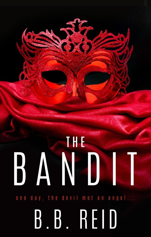 banditfinal