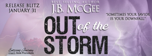 out-of-the-storm-banner